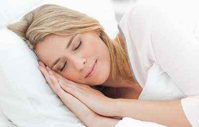 10 Simple Sleep Remedies
