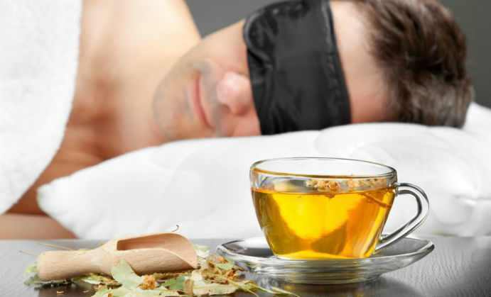 Homeopathic Remedies for Sleep Disorders