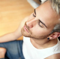 11 Ways You Can Trick Yourself Into Dozing Off