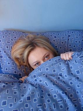 Insomnia Types