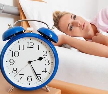 Insomnia Basics
