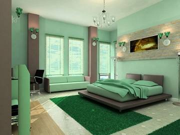 Is Feng Shui the Answer to Your Sleep Problem?