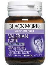 blackmores-valerian-forte-review