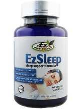 ez-health-solutions-ez-sleep-review