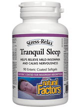 natural-factors-stress-relax-tranquil-sleep-review