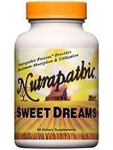 nutrapathic-sweet-dreams-review