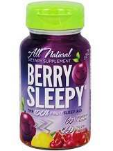 berry-sleepy-review