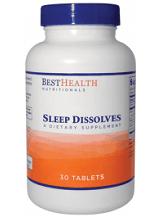 best-health-nutritionals-sleep-dissolves-review