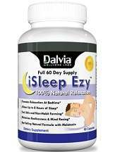 dalvia-isleep-ezy-review