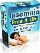 insomnia-free-4-life-review