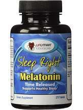 life-smart-labs-sleep-right-melatonin-review