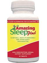 amazing-sleep-plus-review
