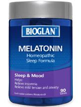 bioglan-melatonin-review