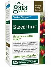 gaia-herbs-sleepthru-review