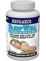 healthy-choice-naturals-sleep-well-review
