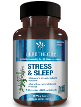 herb-theory-stress-and-sleep-review