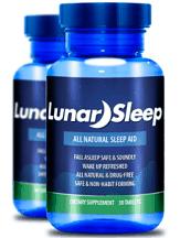 lunar-sleep-review