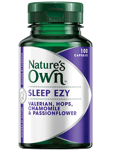 natures-own-sleep-ezy-review