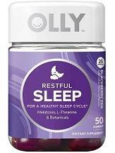 olly-restful-sleep-review