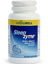 sleepzyme-review